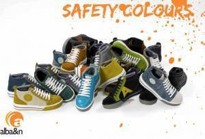 safety-colors-1-300x203
